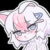 Labyriinthus's avatar