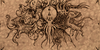 Labyrinth-MC's avatar