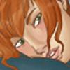 Labyrinthe's avatar