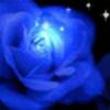 Labyrinthgirl17's avatar
