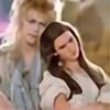 LabyrinthGurl27's avatar