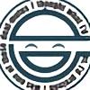 Labyrinthine-Mind's avatar