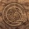 LabyrinthLeather's avatar