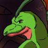 Labywraith's avatar