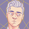 laca55's avatar