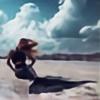 lacafeine's avatar