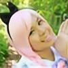 lacanon09's avatar