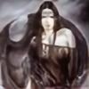 lacantatadeldiablo's avatar