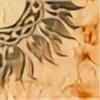 LaCanzoneElfica's avatar