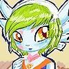 Lacapiart's avatar