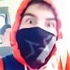 LaCarcasse's avatar