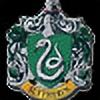 LacarnumxInflamarae's avatar