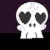 LaCatrinita's avatar