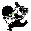 Lace-Veil's avatar