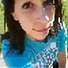 LaceAndLost's avatar