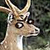 LacedAntlers's avatar