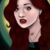 LacedDelusion's avatar
