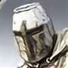 Lacedemon's avatar