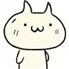 LacedPancakes's avatar