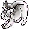 lacedream's avatar