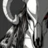 LacedThanatos's avatar