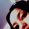 LaceIncission88's avatar