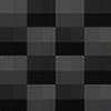 Lacelette's avatar