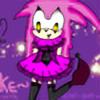LaceLyette's avatar