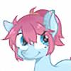Lacendy's avatar