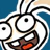 lacerta1989's avatar