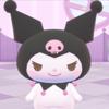 LacesPPG-n-stuff's avatar
