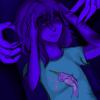 Lacey-Jackson's avatar