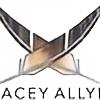 laceyallyn's avatar