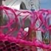 LaceyBarbedWire's avatar