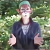 laceybeach's avatar