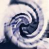 laceyemmie's avatar