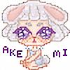 laceyloo22's avatar