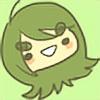 laceymod's avatar