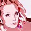 LaceyPink's avatar