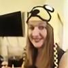laceyrachel's avatar