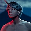 laceZARD's avatar
