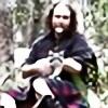 Lachailill's avatar