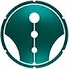 Lachanu's avatar