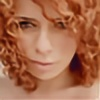 LaChatRose's avatar