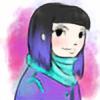 LaChatte's avatar