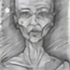 Lachauve's avatar