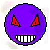 Lachcal's avatar