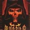 Lachdanan1823's avatar
