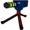 LaCheesy's avatar