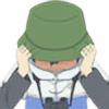 lacheetara's avatar